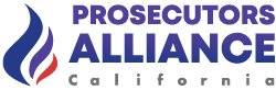 Prosecutors Alliance