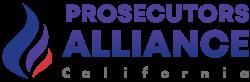 Prosecutors Alliance